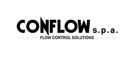 Conflow_logo