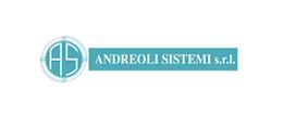 AndreoliSistemi_logo