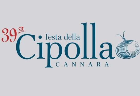 cipolla-2019
