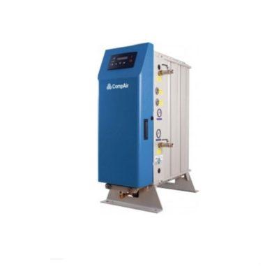 Generatore Azoto