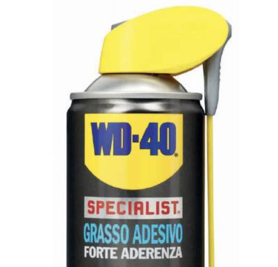 WD-40 Grasso Adesivo