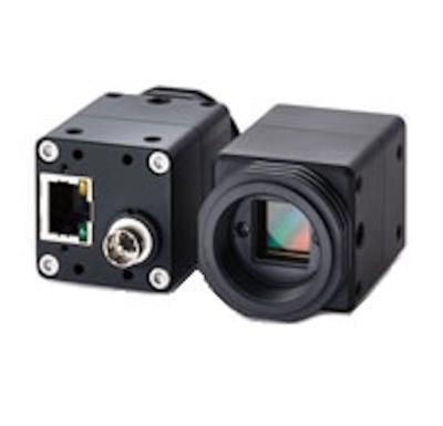 Sistemi visione controllo qualità