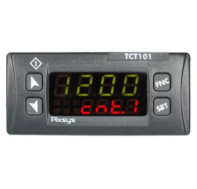 Contatore TCT101