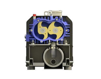 elmo rietschle – soluzioni industriali per vuoto e pressione