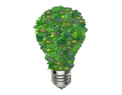 energy saving e monitoraggio impianti aria compressa