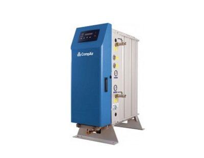 CompAir - Generatori di azoto