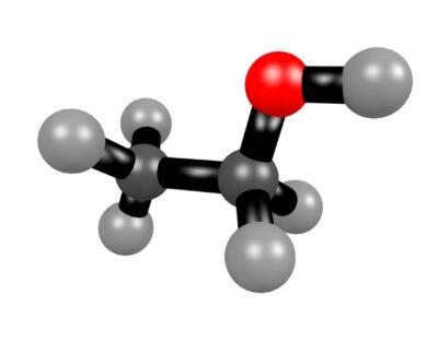 Strumenti per analisi gas