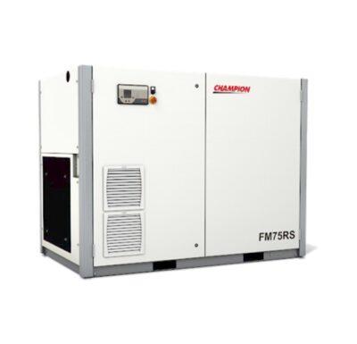 Compressori a vite da 30 a 75 kw